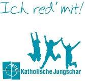 ich_red_mit_logo_167x160