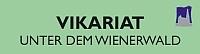vikariat_unter_dem_wienerwald