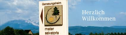 mater_salvatoris