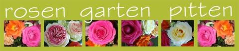 rosengarten_pitten